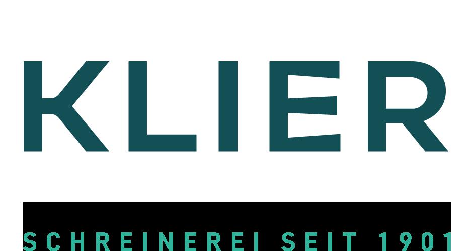 Klier Logo