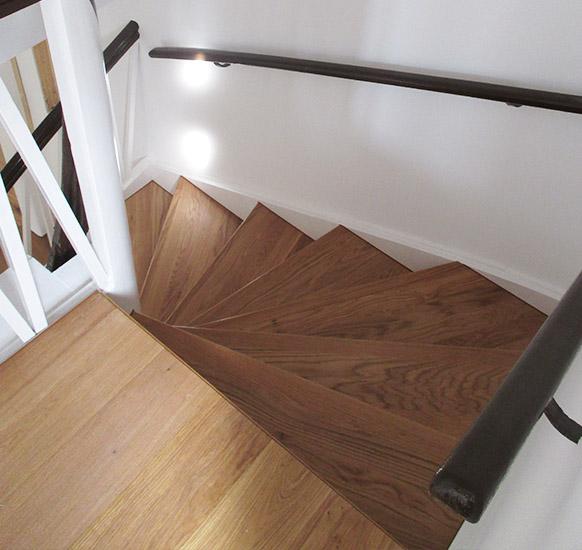 treppe-nach-mass